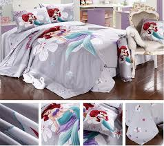 Little Girls Queen Size Bedding Sets by Baby Crib Sheets Size Infant Cot 4 Pcs Unisex Newborns Baby Crib
