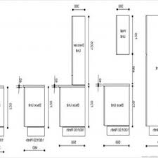 what is standard height for kitchen cabinets height of kitchen cabinets us cabinet dimensions amazing