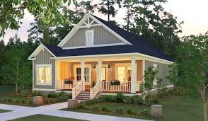 Storybook Cottage House Plans by This Little Charmer Will Enchant You It Is A One Level 3 Bedroom