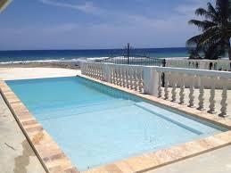 oceana bungalow 5 br 3 ba sleeps 10 aruba on the beach