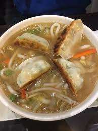 cours de cuisine vietnamienne cours de cuisine vietnamienne lappartement cratif 20 dans