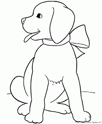 print kids coloring pages kids coloring