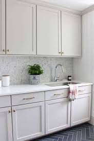 what color kitchen cabinets go with agreeable gray walls sherwin williams agreeable gray kate at home