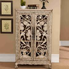 Home Goods Furniture Fancy Bedroom Furniture Home Goods Furniture Wooden Furniture