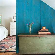 decorative paint effects made easy milk paint painting