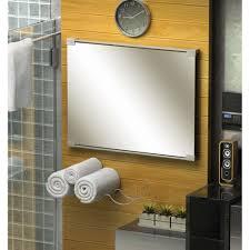 100 gatco bathroom mirrors product types towel bars gatco