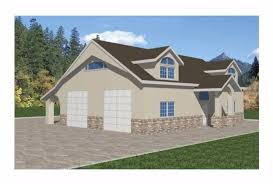 southwestern style house plans 7 tiny southwest style house plans to