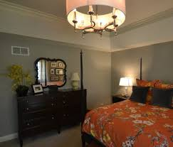 master bedroom makeover spaces transitional with ikea pax