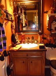 cheap halloween animatronics handmade spooky halloween decor dollar store skull candlesticks