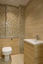 beige tile bathroom home planning ideas 2017