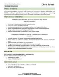 free resume templates downloads world of letter u0026 format