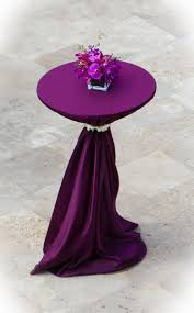 68 best cocktail table wedding u0026 event decor images on pinterest
