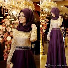 islamic wedding dresses arabic wedding dress arabic islamic muslim wedding dresses