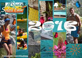 chambres d hotes aveyron avec piscine voeux 2016 du soleilo et invitation aux vacances week end en