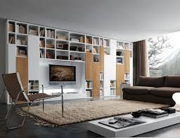 Ikea Living Room Furniture Useful Ikea Living Room Modern In L Shape Lounge Sofa Ikea Living