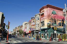 how much house can philadelphia millennials actually afford