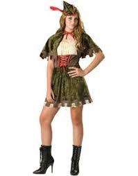 Bulbasaur Halloween Costume Latest Teen Halloween Costumes Fast Shipping