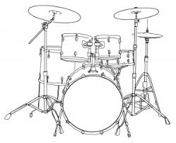 drum knitting pattern improve your drum patterns series part 1 layering think music