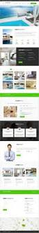 best 25 real estate website design ideas on pinterest real