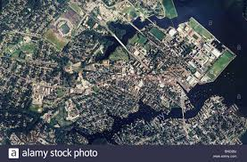 Annapolis Mall Map Aerial Of Annapolis Stock Photos U0026 Aerial Of Annapolis Stock
