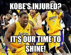Funny Lakers Memes - lakers meme funny meme s pinterest rihanna och mem