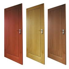 flush board flush recessed skirting boards with the syntesis flush