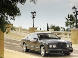 bentley brooklands bentley brooklands top gear