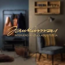 livingroom furniture livingroom furniture home