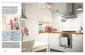 ikea planificateur cuisine cuisine ikea cuisine 3d belgique luxury ikea of unique ikea cuisine