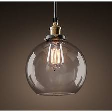 Retro Kitchen Light Fixtures by Pendant Lighting Fixtures Retro Loft Style Vitnage Industrial