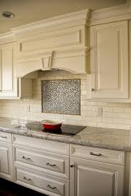 Kitchen Counter And Backsplash Ideas Furniture Countery Kitchen With White Kitchen Cabinet Also White