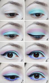 best 20 scene makeup tutorials ideas on pinterest scene eye