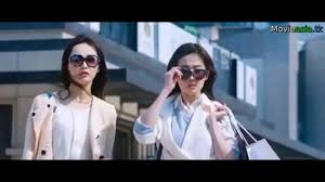 film romantis subtitle indonesia film romantis for love or money 2014 sub indo part 1 youtube
