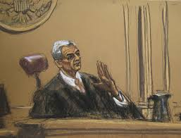 the judge tom brady u0027s courtroom sketch know your meme