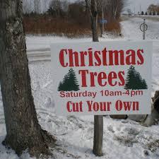 Old Baldy Tree Farm Home Facebook