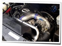 lexus v8 supercharger 4gl218 058sq vortech superchargers 2003 gm 4 8 5 3 truck