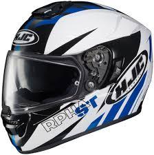 661 motocross helmet 251 06 hjc rpha st rphast rugal full face helmet 198811