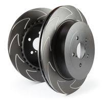 honda civic rotors 2008 honda civic performance brake rotors