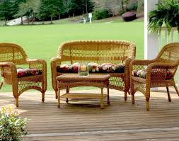 furniture enchanting home depot patio furniture inspiration