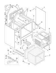 ge jvm1850 wiring diagram oven ge wiring diagrams