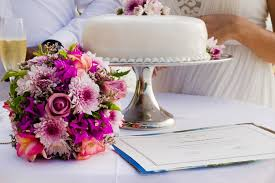 planning your own wedding how to planning your own wedding in seychelles seyido
