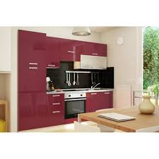 code promo cuisin store code promo cuisin store promotion cuisine ikea awesome design 100
