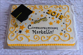 graduation cake gray barn baking