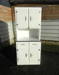 1950s kitchen furniture 1950s kitchen ebay