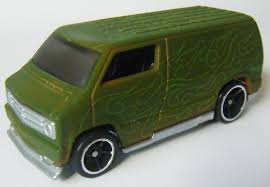 dodge van custom u002777 dodge van wheels wiki fandom powered by wikia