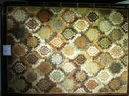 flooring area shag rugs patterned shag rug ikat rug