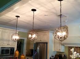kitchen string lights blown glass purple u0026 gold table lamps pair chairish