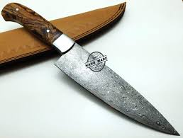 sharpest kitchen knife u2013 the fembassy