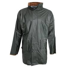 mens cold stream outdoors waterproof windproof jacket detachable
