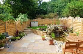 rustic landscaping ideas garden ideas